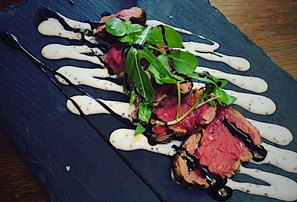 Thumbnail of http://Restaurant%20Beef%20dish